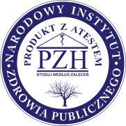 NIZP-PZH-PzA