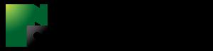 krotos